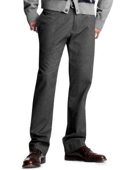 grey pants for men