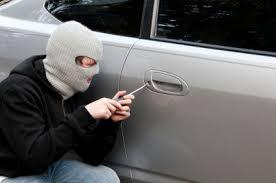 rüyada araba hırsızlığı görmek