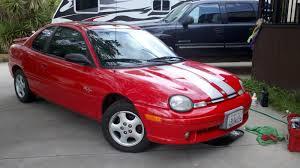 rüyada kırmızı araba görmek