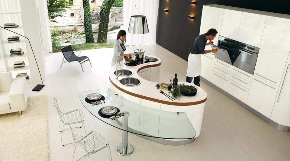 ada mutfak modelleri   Binkelam.com