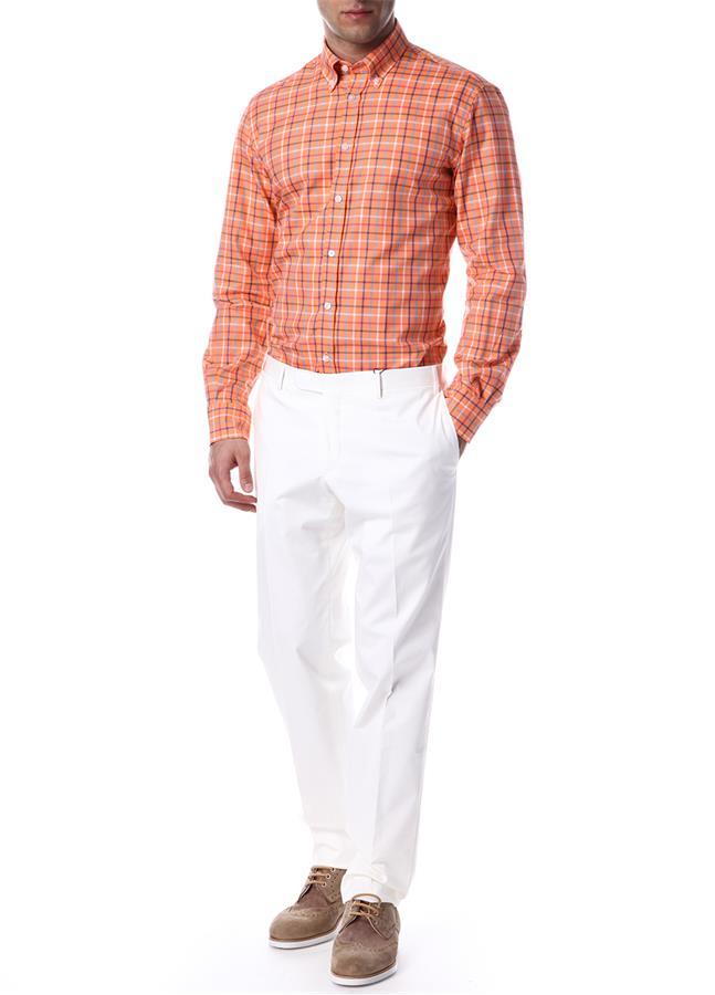beyaz erkek pantolon-beymen – Binkelam.com   647 x 900 jpeg 39kB