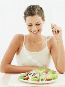 diyet-yaparken-dikkat-edilmesi-gerekenler-5