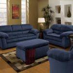 mavi oturma grubu modelleri-2