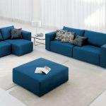 mavi koltuk takımı modelleri