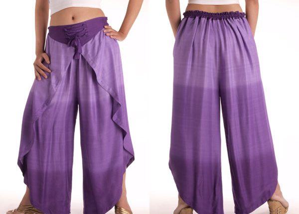 batik boyama pantolon resimleri