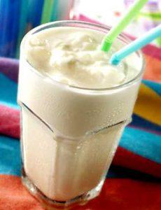 milkshake-tarifi
