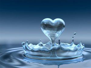 su-içmenin-önemi-2