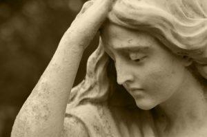 kronik yorgunlukla mücadele yolları