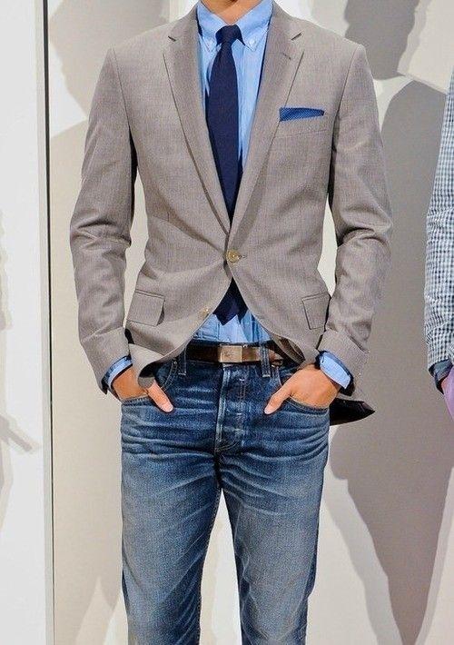 Erkekler i 231 in k pantolon ceket kombinleri binkelam com