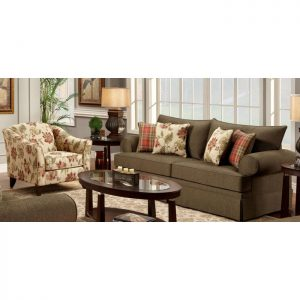 chelsea home furniture (dcgstores)