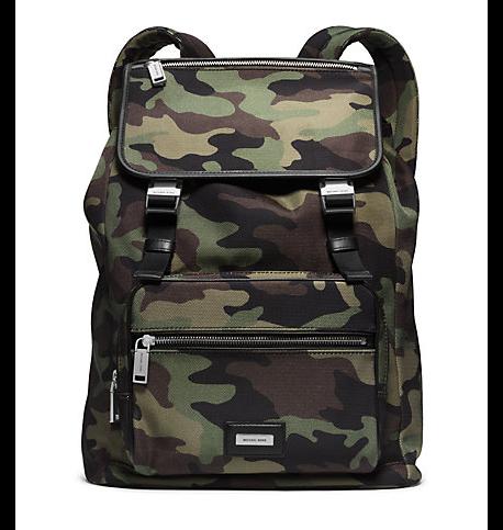 d65be2bdeafa5 kamuflaj desenli sırt çantası – 1 – Binkelam