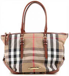 burberry kadın çanta koleksiyonu 2015