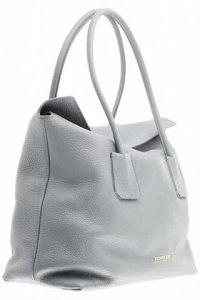 burberry kadın çanta modelleri 2015