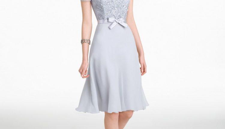 cocktail dresses 2015