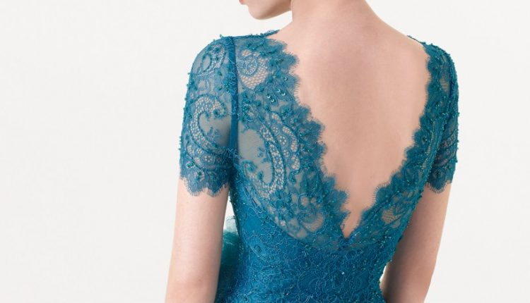 gece elbisesi modelleri 2015 – aire barcelona