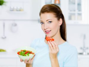 kişiye özel diyet