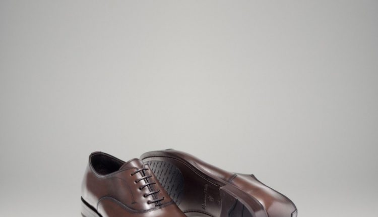 massimo dutti erkek ayakkabı