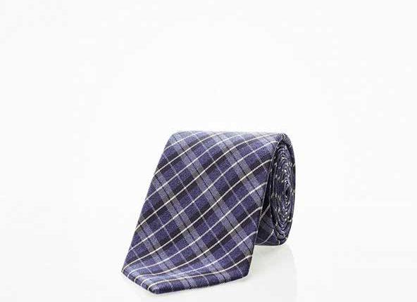massimo dutti men's ties