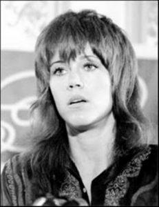 70ler saç modelleri