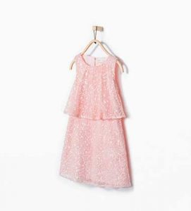 payetli-cocuk-elbise