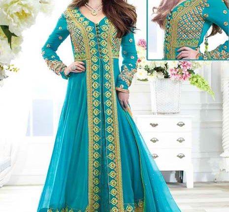 abana creations hint elbiseleri