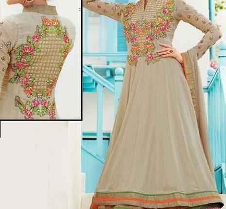 abana creations indian dress