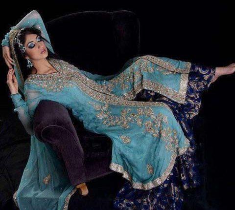 bollywood elbise modelleri