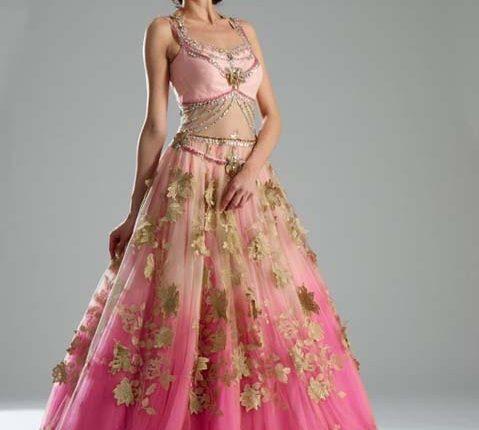 hint tarzı kına elbisesi