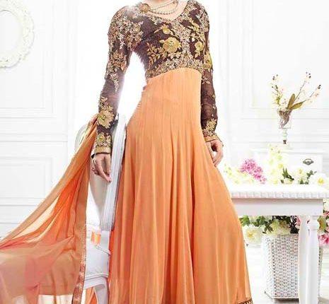 indian dress for women