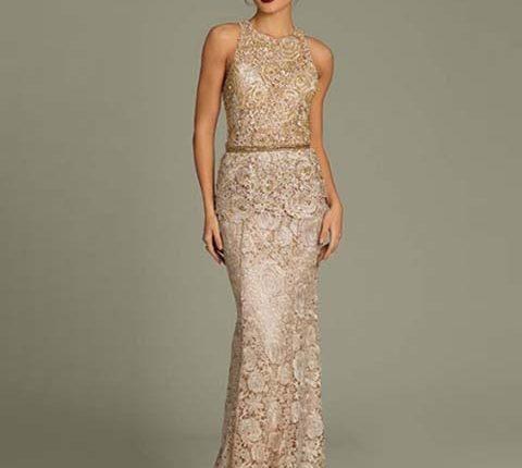 jovani 2015 abiye elbise modelleri