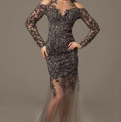 jovani 2015 prom dresses