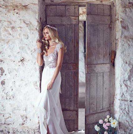 anna campbell bridal dress