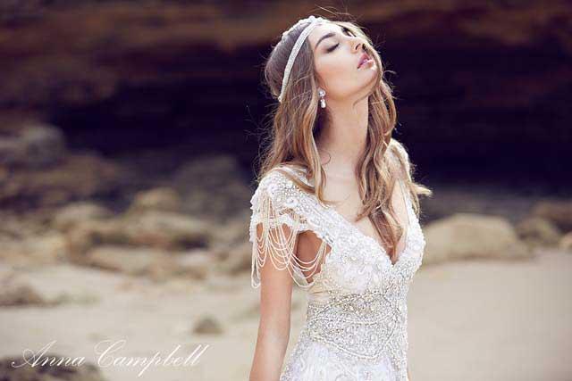 spirit-anna campbell