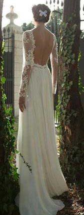 Berta 2014 wedding dress