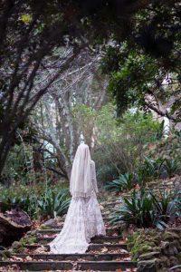 JoAnn Stokes wedding photography