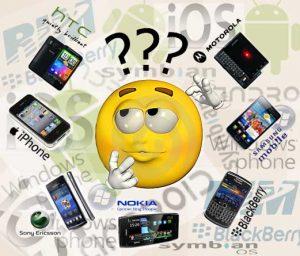akıllı telefon alırken