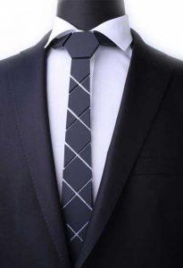 pleksi kravat modelleri