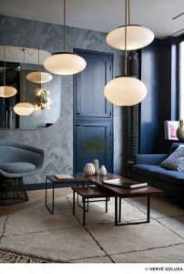 Hotel Henriette-Paris, Fransa