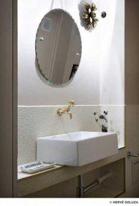 Hotel Henriette-banyolar