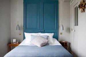 Hotel Henriette fotoğrafları