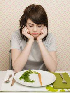 13 önemli diyet hatası