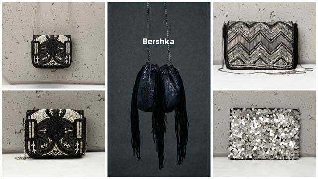 82f1dfbb928d9 Bershka gece çantası modelleri – Binkelam