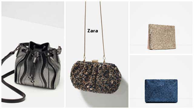 f40274689d78f Beymen abiye çanta modelleri – Binkelam.com