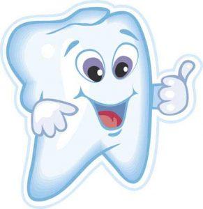 diş sağlığı için
