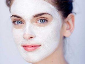 evde yapılabilecek maske tarifleri