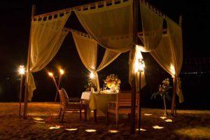 evlenme teklifi organizasyonları