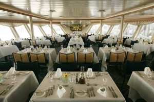 tekne düğünü