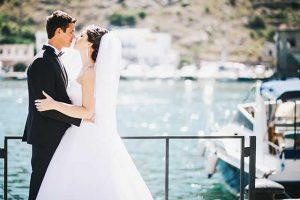 teknede düğün organizasyonları