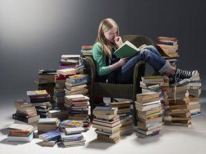 rüyada kitap görmek nasıl yorumlanır