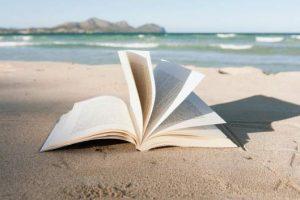 rüyada kitap görmek-psikoljik yorum